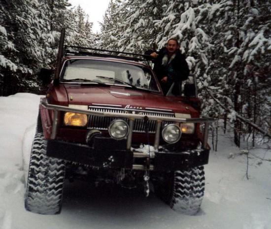 WWW.SNOWMOBILE.RU ������� ���������. �������� � ���� ���� ...
