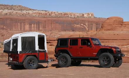 Jeep занялся производством «трейлеров» D0b4d0b6d0b8d0bf2
