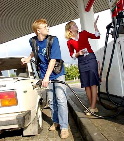 Лада Kalina 2012 года 16 литр Доброго времени суток